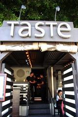 taste on melrose 024