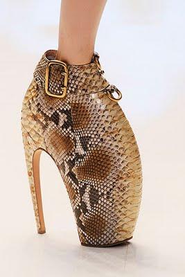 am shoe 4