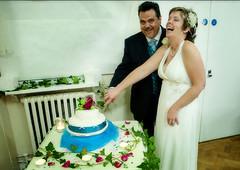 HeatherJohn169 (loveland1999) Tags: wedding john heather wirral upton leal smithrichards