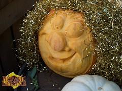 Disney'09_Halloween 2