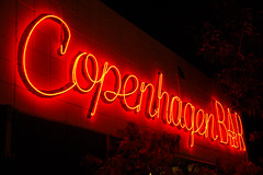 20091021 Copenhagen Bar