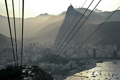 DSC_4193_105 (Hugh McGilveray) Tags: riodejaneiro christtheredeemer andes southamerica2009overview