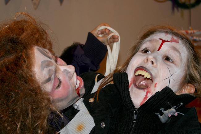 helloween200906