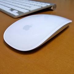 magic_mouse2