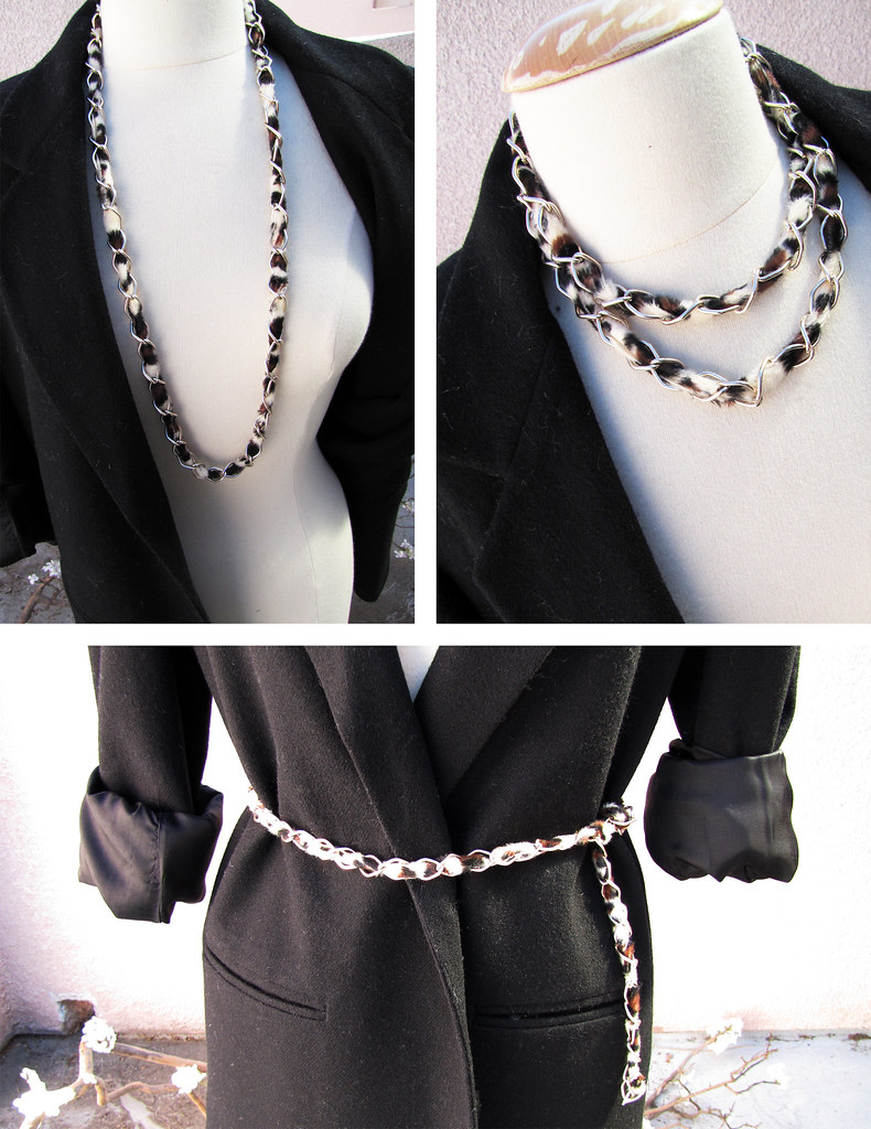 leopard-belts-chains-accessories-DIY-5