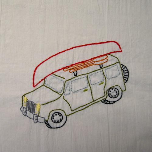 TTT5 | Jeep for SarahJ2001