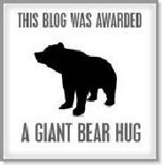 award-bear-thumb