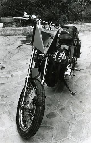 Chop 1987