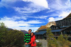 day9_0029.JPG (Andy@Taiwan) Tags: newzealand mountcook