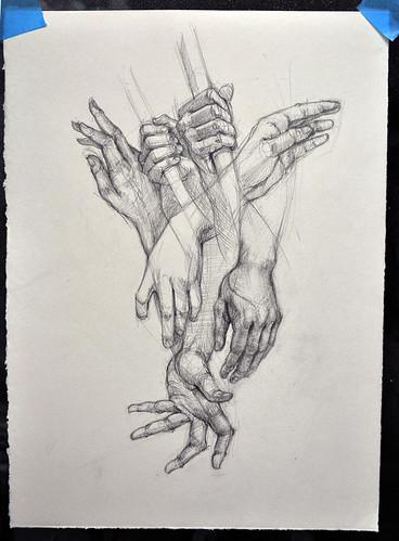 sevenhands.jpg