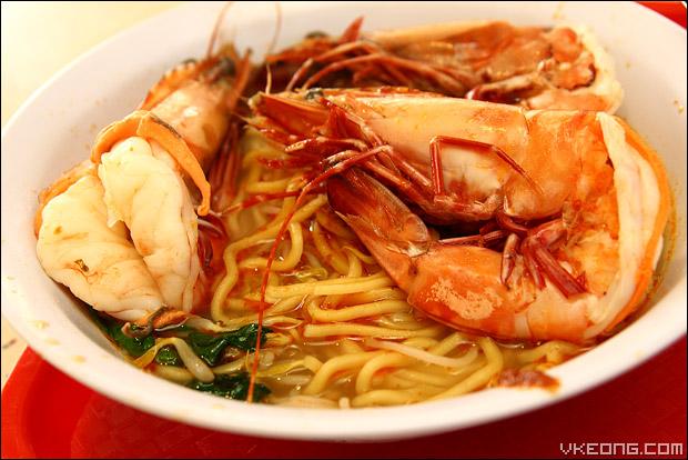 wah-kee-tiger-prawn-noodle