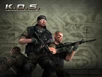 KOS Online