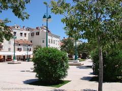 DB_20080621_8509 (ilg-ul) Tags: harbour croatia malilošinj lošinjisland