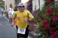gando (161 de 187) (Alberto Cardona) Tags: grancanaria trail montaña runner 2009 carreras carrera extremo gando montaa