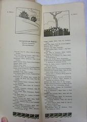 DSCF8468