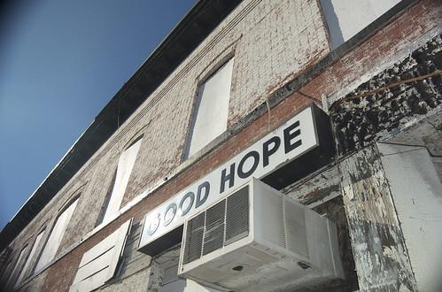1357 Good Hope Rd SE 1