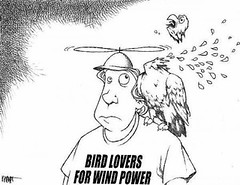 bird_lovers1