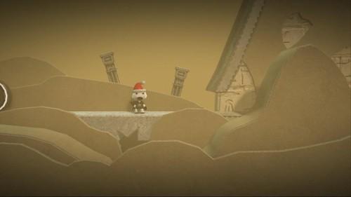 Sand Level (WIP) 4163166116_dff8e7046e