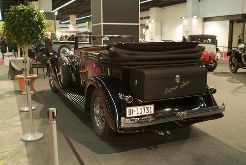 L1046725 Hispano Suiza T56 (by delfi_r)