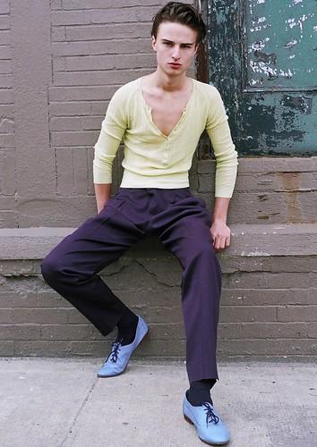 Oliver Barry0019(Fashion)