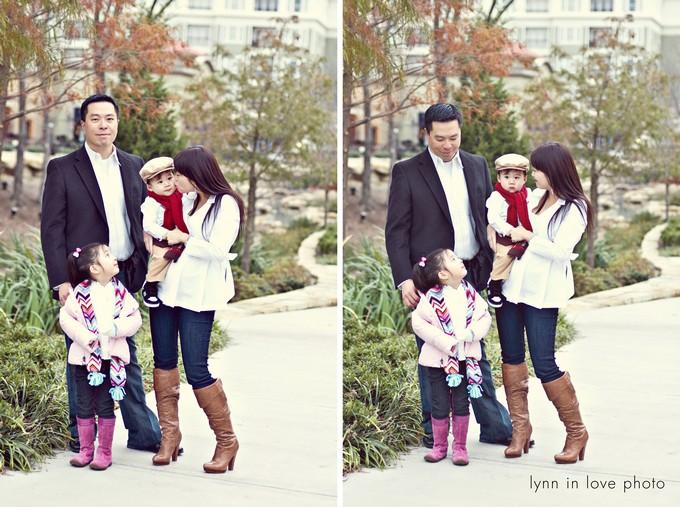 Chen Family_017