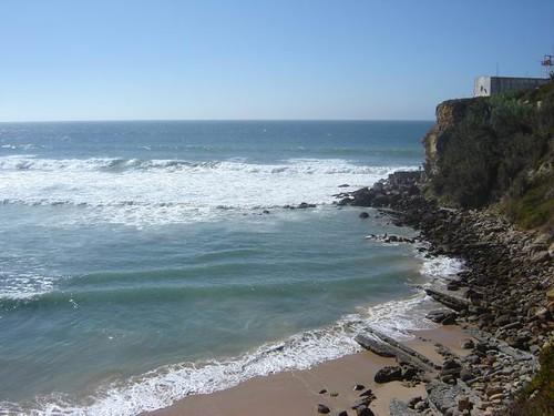 Resize of recanto praia