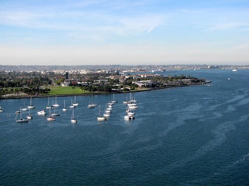 San Diego-1