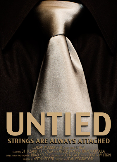 Untied_website