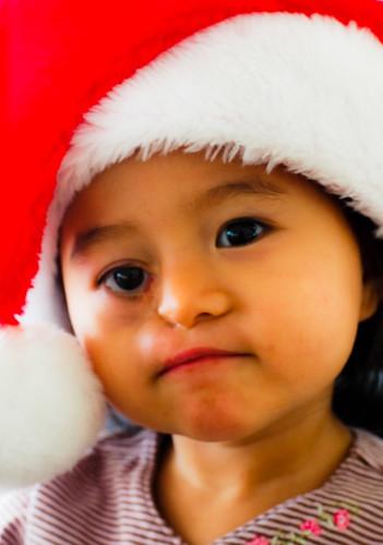 christmas kids 2-02