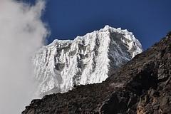 Mera Peak – malý sen ve velkých Himálajích (Díl IV.)