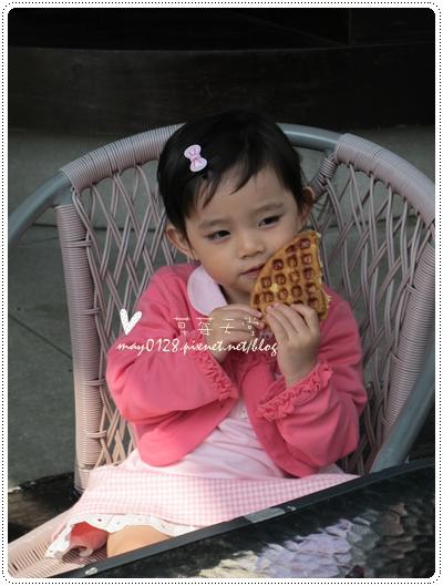石綻明緣小棧海倫咖啡館2010.02.21-36