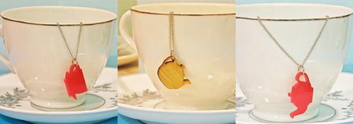 teapots copy