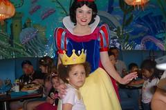 Disneyland_2011 261