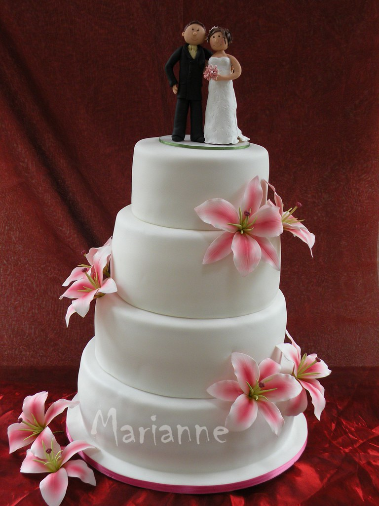 The World S Best Photos Of Fondant And Marianne Flickr Hive Mind