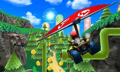 3DS_MarioKart_12_scrn12_E3.bmp