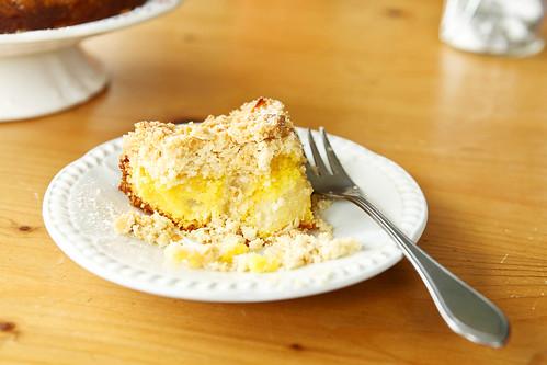 lavendel-peer cake-2
