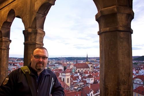 Prague Day 2 160