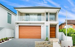 15A Mountview Avenue, Beverly Hills NSW