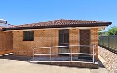 3/87 Ziegler Avenue, Kooringal NSW