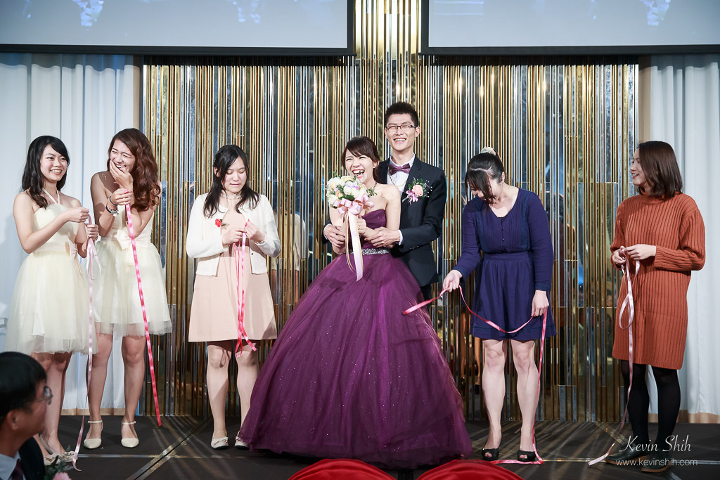 新竹晶宴婚攝-婚宴-婚禮紀錄_006