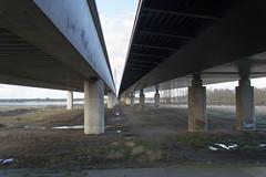 DSC_0008.jpg (jeroenvanlieshout) Tags: a50 verbreding renovatie tacitusbrug strukton gsb vangelder ballastnedam