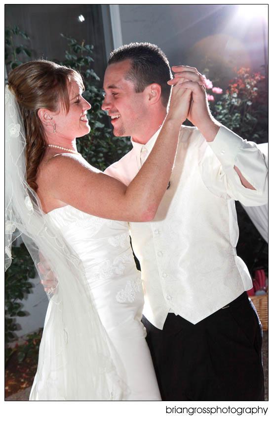 2009 brian_gross_photography san_ramon_ca wedding_photography (2)