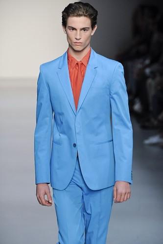 Frankie Galati324_SS10_Milan_Calvin Klein