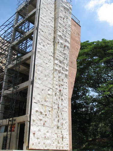 Climbing_Wall_Bangalore_White
