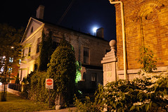 Under the Moon II