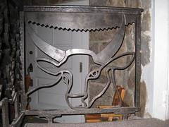 Timberline Lodge (john_and_erin_rogers) Tags: mthood mounthood timerlinelodge