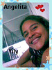 Angelita (flor_taty) Tags: scarlet nelly nixon dixon bryan famili angelita playita conocidos yasuri