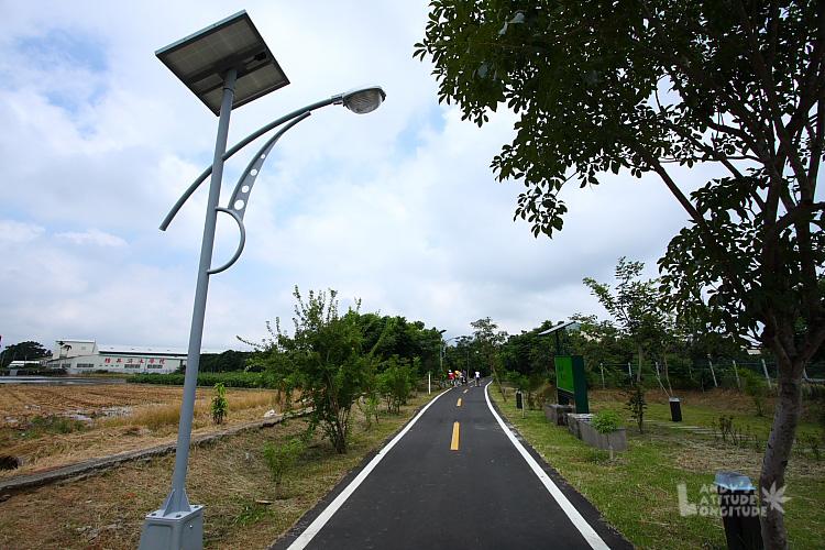 9807-潭雅神自行車道_035.jpg