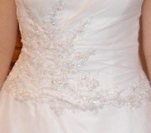 dress_closeup1