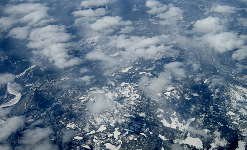 "Aérea back from London 14 • <a style=""font-size:0.8em;"" href=""http://www.flickr.com/photos/30735181@N00/3756616238/"" target=""_blank"">View on Flickr</a>"